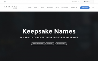 keepsake/2016-03-24-10_41_51-keepsake-names-___-the-beauty-of-poetry-with-the-power-of-prayer_1477076619.png