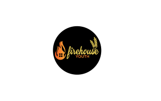 logos/firehouse-new_1582137272.png