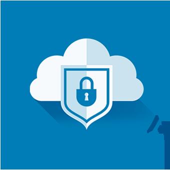 Free VPN For Windows 10 VPN Aid!