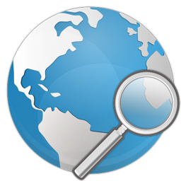 globe-search-icon.png
